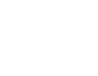 ccne accredited seal.