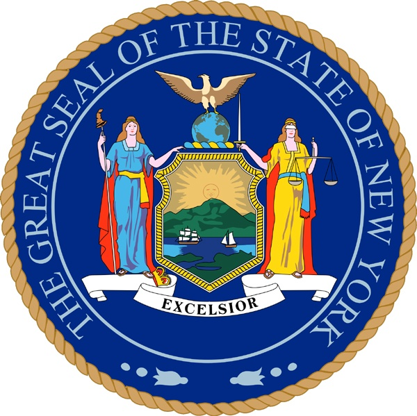 New Yorks Bsn In 10 Law What You Need To Know January 30 2018